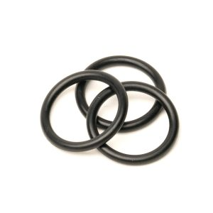 Replacement Rings - Node Spinner - 100% Node - Knotentool Knotenbindetool - geflochtene mit monofiler verbinden